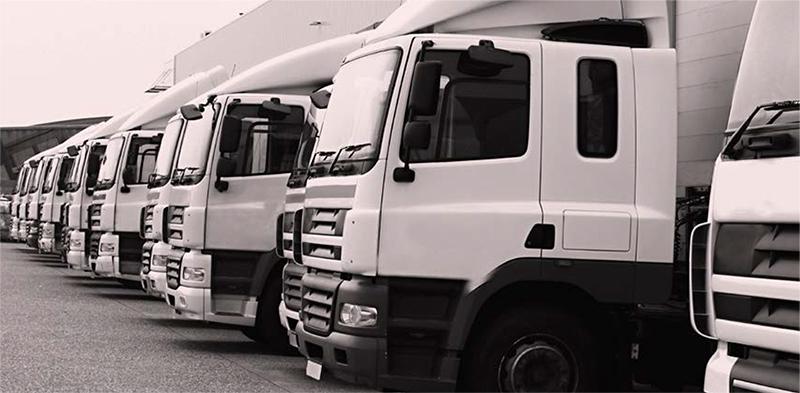 Motor-Fleet-Policies