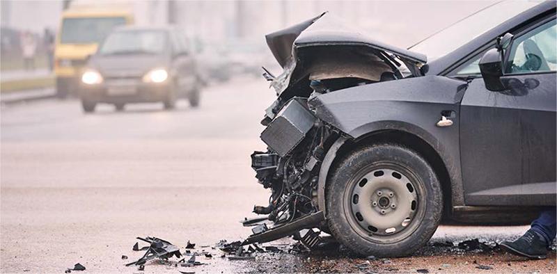 Motore-Insurance