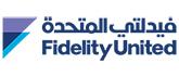 fidelity-united-Logo